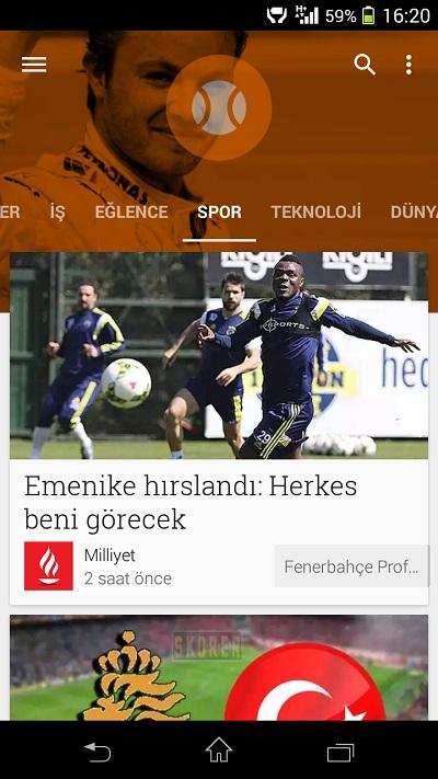 google_gazetelik_ekran_goruntusu