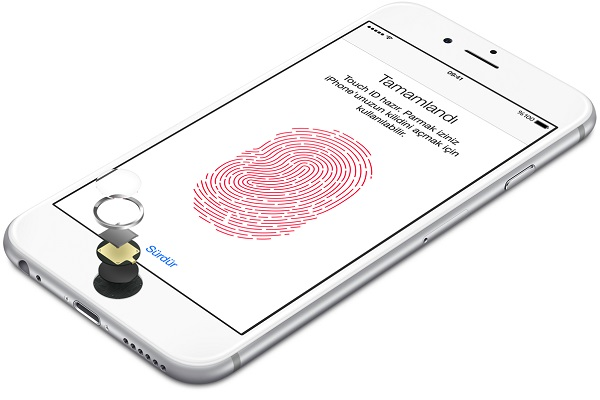 iphone_6_sensor