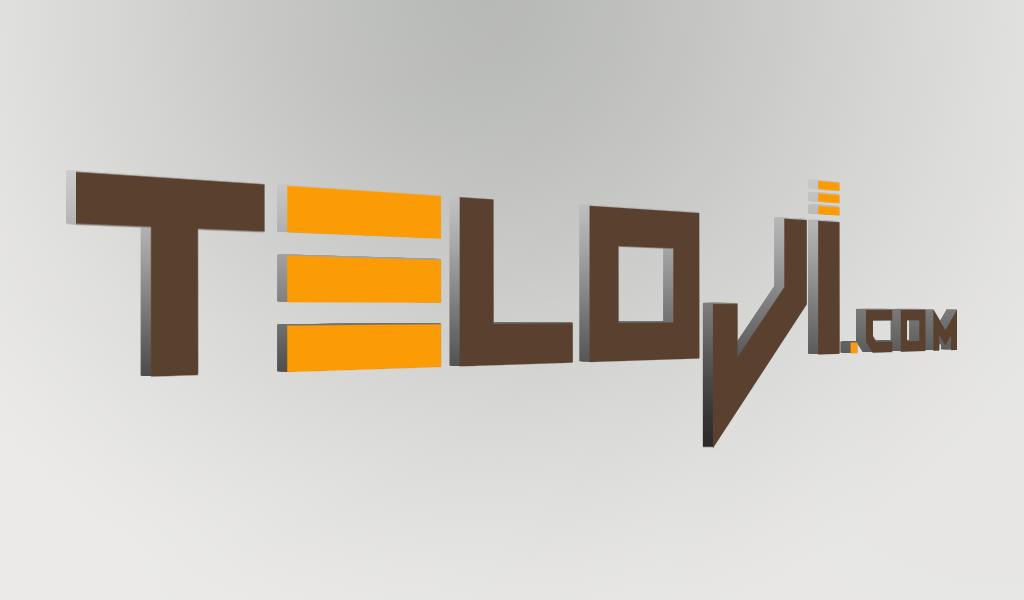 teloji_3D