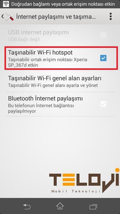 tasinabilir-wifi-hotspot