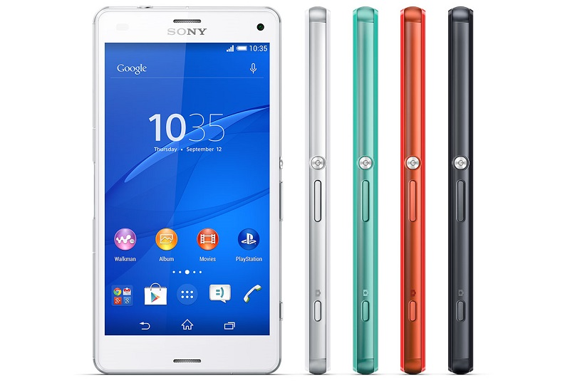 xperia-z3-compact-colors