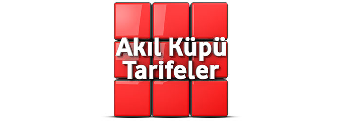 akilkupu_tarifeler