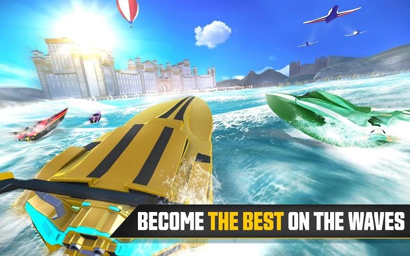 driver_speedboat_paradise