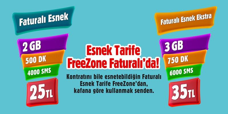 freezone_esnek_tarife