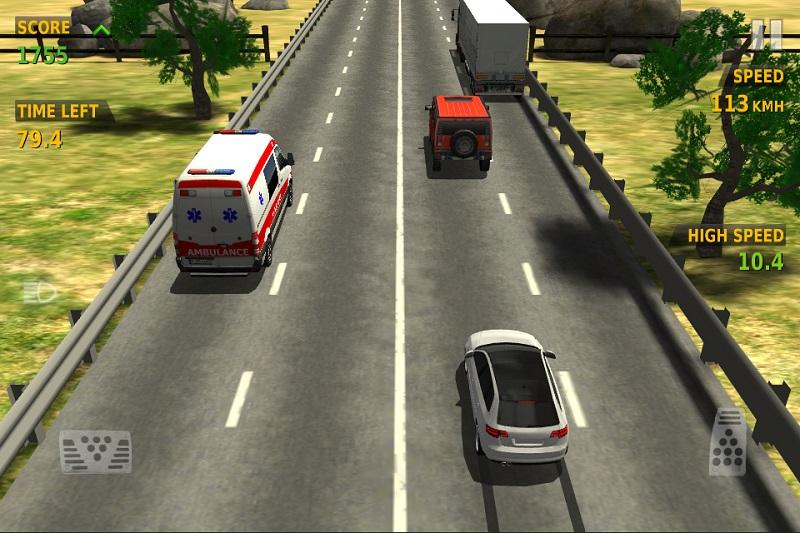 traffic_racer