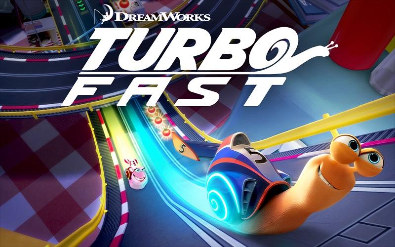 turbo_fast
