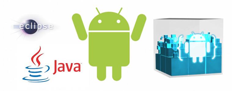 Android SDK, Eclipse ve JDK Kurulumu | Mobil Teknoloji