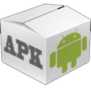 apk-installer