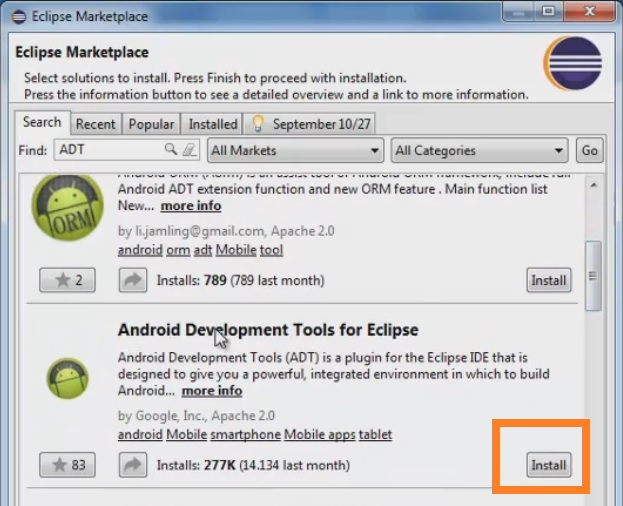 eclipse-marketplace