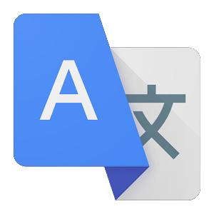 google-ceviri