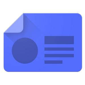 google-play-gazetelik