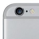 iphone6kamera