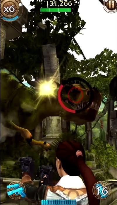 lara-croft-relic-run-raptor