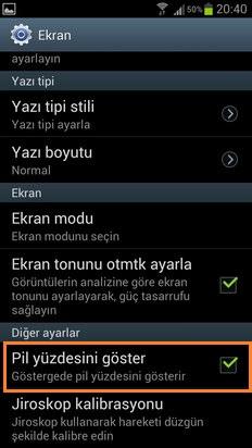 pil_yuzdesi