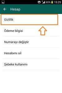 whatsapp_gizlilik