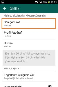 whatsapp_son_gorulme