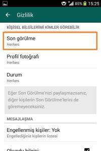 whatsapp_son_gorulme