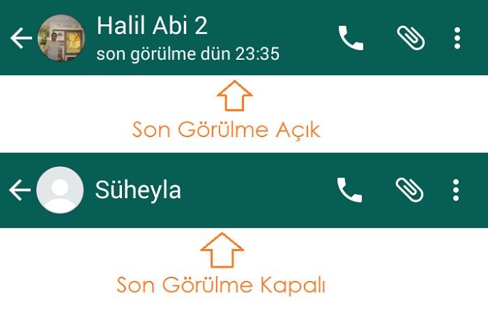 whatsapp_son_gorulme_acik_kapali