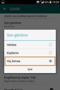 whatsapp_son_gorulme_hickimse