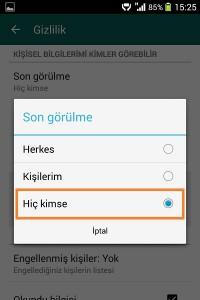 whatsapp_son_gorulme_hickimse