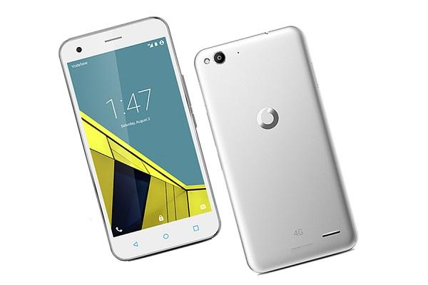 Vodafone-Smart-6
