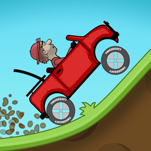 hill-climp-racer
