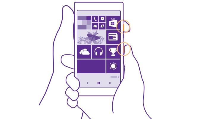 lumia-ekran-goruntusu-alma