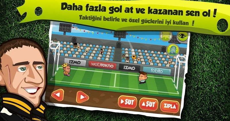 online-kafa-topu