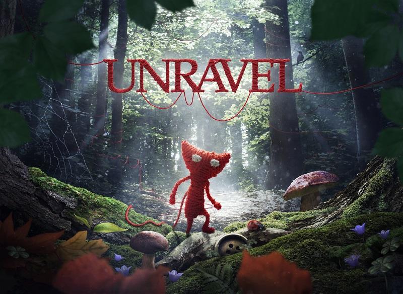 Unravel_ea