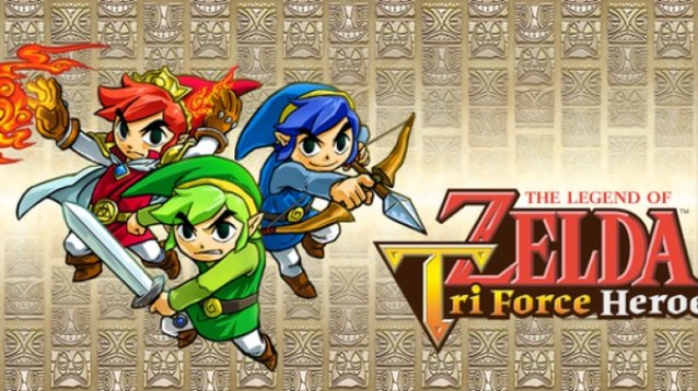 legend-of-zelda-tri-force