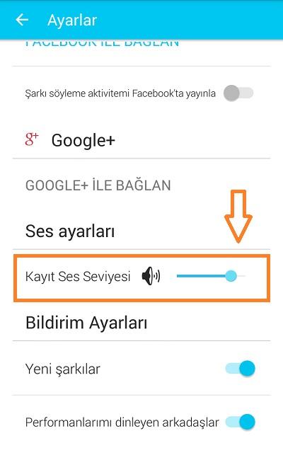 yokee_ses_arttirma