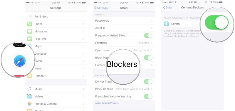 ad-blockers-ios-9