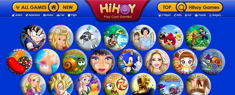 hihoy-oyunlar