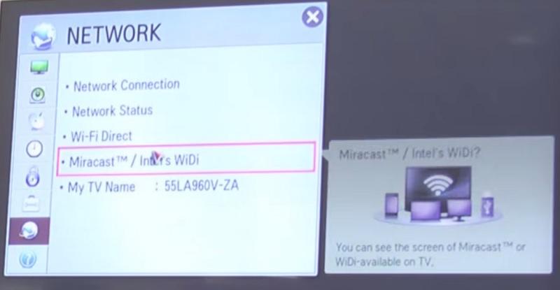 miracast_network