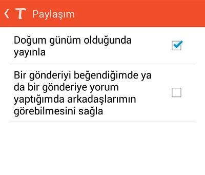 tango_paylasim