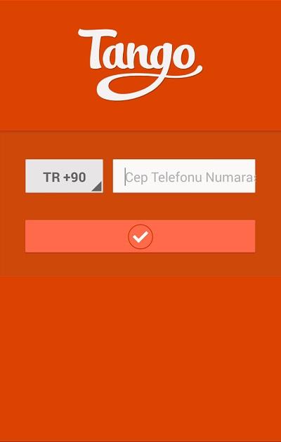 tango_telefon_no