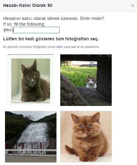 facebook-hesap-silme-resim