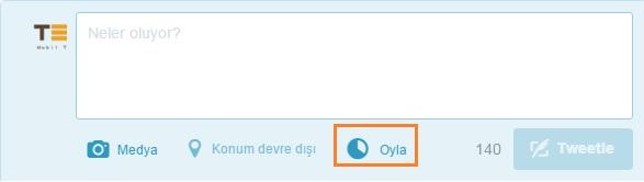 twitter-oyla