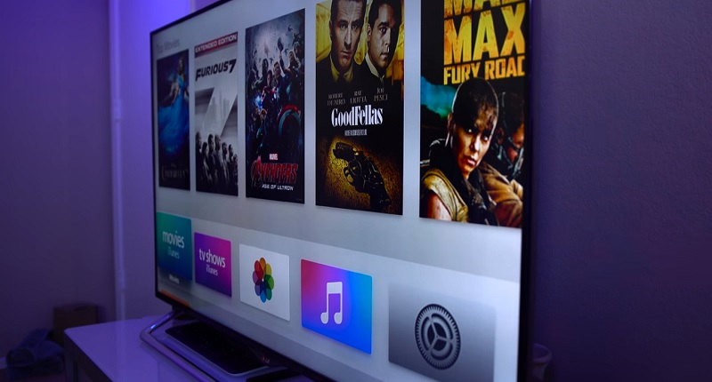 apple-tv-apps