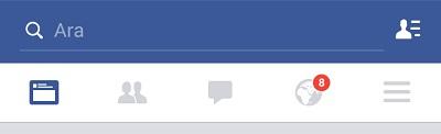 facebook-ara-android