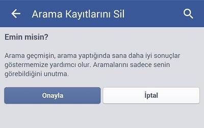 facebook-arama-kayitlarini-sil-onayla-android