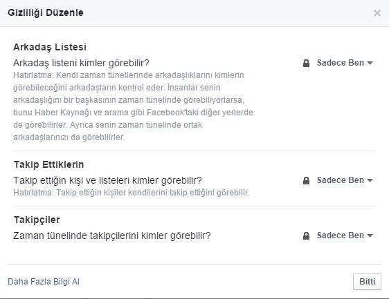 facebook-gizlilik-ayari