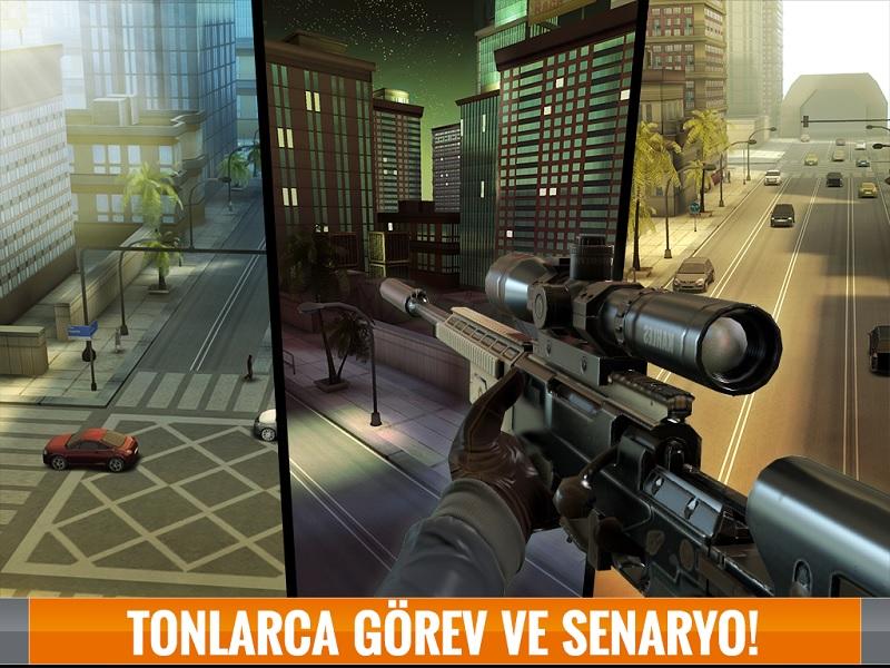sniper-3d