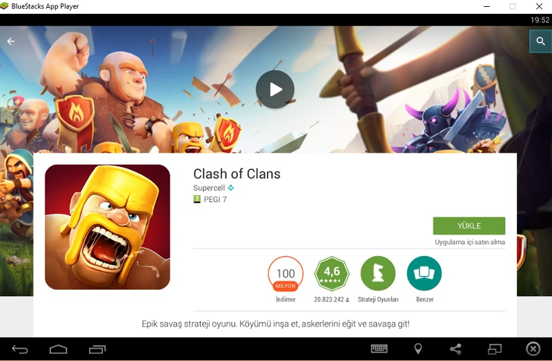 bluestacks_clash_of_clans