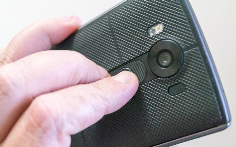 LG-V10-ekran-resmi-cekme