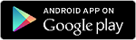 google-play_android