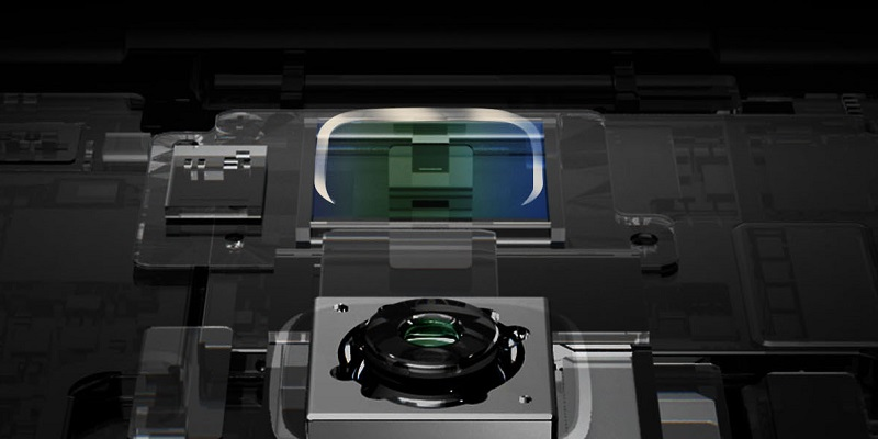 huawei-mate-s-kamera-lens