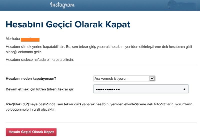 instagram-hesap-dondurma