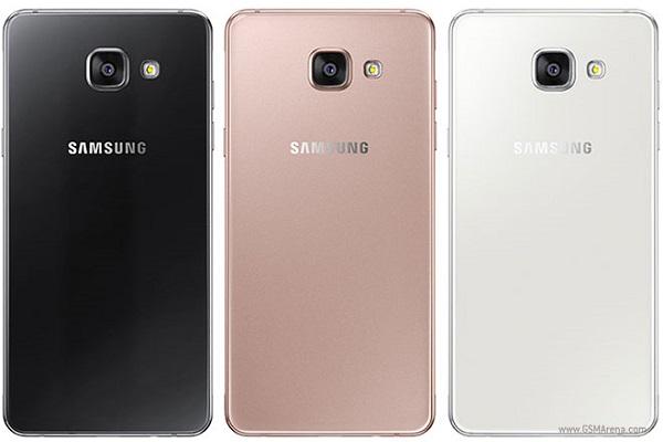 samsung-galaxy-a5-2016-renkler