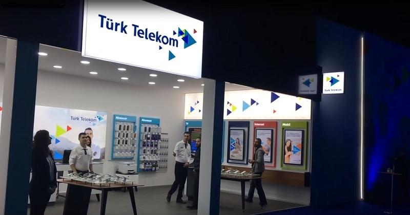turk-telekom-magaza_2016